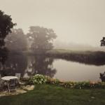 Tågen