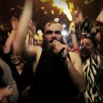 Ny musikvideo fra Raske Penge