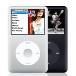 Sådan får du dine venners musik ind på din iPod