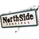 North Side festival 2012 – musik inputs!