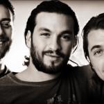 Swedish House Mafia har meldt ud at deres kommende tour bliver den sidste