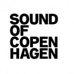 Sound of Copenhagen live i Koncerthuset