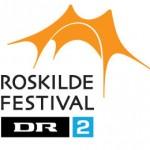 Se Roskilde Festival 2012 på DR2