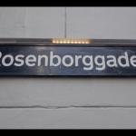 WTPh – Udtaler gadernes navn for dig