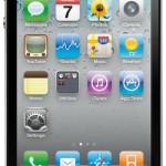 Lav din egen ringetone på din iPhone