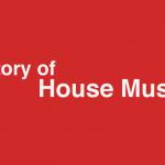 Acid House, Garage, Rave og Techno – har du styr på genrene?