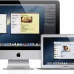 Apples opdaterer Mac OS X styresystemet inden for kort tid