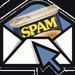 Så nemt fjerner du irriterende emails med reklamer