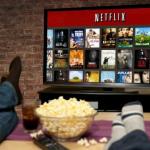 Netflix kommer til Danmark