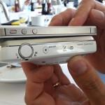 Nikon-coolpix-S800c-06_jpg__jpg.