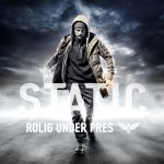 DJ Static – Rolig under pres