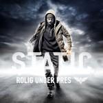 DJ Static – Rolig under pres