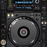 Pioneer opgraderer deres CDJ 2000 til CDJ 2000 Nexus