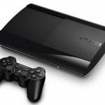Sony annoncerer ny udgave af Playstation 3