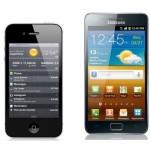 Efter 4 år med iPhone har jeg nu skiftet til Samsung – læs her hvorfor