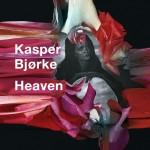 Kasper Bjørke – Heaven