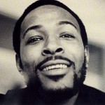 Marvin Gaye – Mercy Mercy Me (Lulu Rouge Re-Edit)
