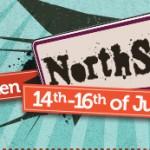 NorthSide Festival er ude med de første navne
