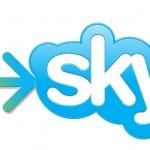 Messenger lukker og bliver i stedet en del af Skype