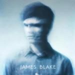 James Blake – Retrograde (Finn Pilly Edit)