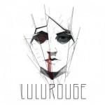 Lulu Rouge ude med nyt album