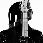 Daft Punk – Get Lucky (feat. Pharrell & Nile Rodgers)