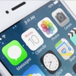 Apple præsenterer iOS 7 – hvad kan det?